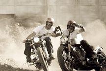ride it-like you stole it...!!
