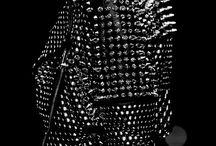 Jaqueta Masculina - Lincoln Briniak / Jaqueta para homens. Existe peça mais icônica e coringa que uma jaqueta de couro? Inspire-se!