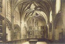 Cuenca antigua
