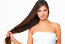 How to Make Your Hair Grow Faster / Know how to make your hair grow faster and longer, hair growth tips, products, vitamins for hair growth, etc... http://howtomakeyourhairgrowlongerfast.blogspot.com/2014/02/how-to-make-your-hair-grow-faster-and.html / by celebrity hairstyles
