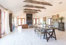 Retreat Cottage Dream