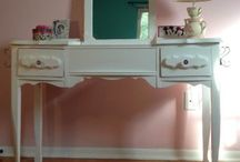 Fab Flippin Furniture / Furniture contest results, winners and inspiration!