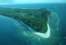 Beaches In India / Best Beaches in INDIA