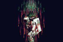 Arte: Digital Art