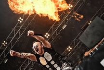 Sabaton - The One And Only ❤