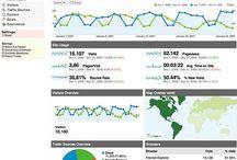 SEO, SMO, SEM, SMM, PPC, ... Online Marketing / Search Engine Optimization, Social Media Optimization, Search Engine Marketing, Social Media Marketing,... Web Promotion,  Internet Marketing