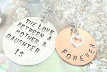 """""""Love of my LIFE"""" / This pin board is dedicated to my daughter, for she is the love of my life.... I love my husband, but nothing compares to the love I have for my baby girl. These pins will be anything reminding me of her!"""