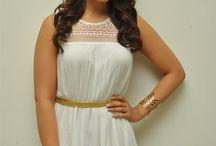 Telugu Cinema Heroines Gallery / Moviemanthra  Latest Actress Gallery and Telugu Cinema Heroines Photo Gallery