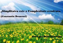 Keep It Simple! :)