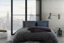 3d interior design / realizzazioni render di interni