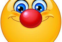 smileyssss