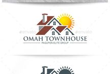 Logo Templates#24 | only $29