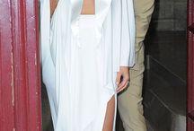 Kardashian Glam