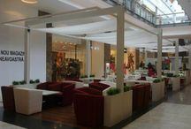 Mille Sapori Mall Baneasa