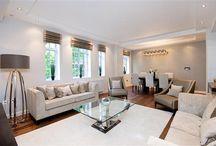 Knightsbridge | Sale Properties | by Plaza Estates +44 (0) 20-7581-7646
