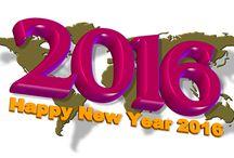 Een stralend & gelukkig Nieuwjaar! / Geef in het nieuwe jaar extra aandacht aan je huid!