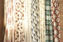 textiles patterns and designs