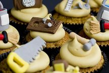 bolo cupcakes outros ferramentas