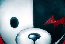 Danganronpa 1 y 2 Reload llegará a Europa y Norteamérica en 2017