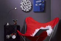 DIY christmas / by Beth Bergstrom