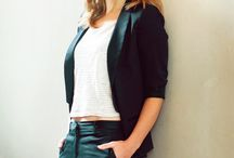 Natalie Dormer ENG. 110282/35