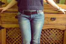 Valupi - Outfits / Outfit low cost - http://blog.valupi.es