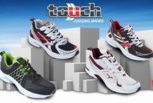 Lakhani Footwear