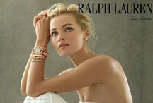 Ralp Lauren