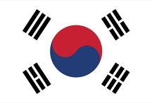 i love korea♡♡