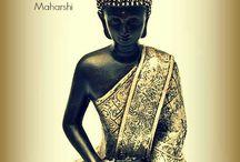 I Love Buddha!!!