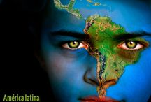 "sOuth aMerica reGional trAvel ⛱ MExico Caribbean Central Brazil Argentina Peru Colombia 2018 Guide / Reshared on ➼ twitter ☏ [pin/461407924299064126] ➪ Tourism Travels Nature and Crafts in South America ☝ 50 countries ❾ areas: ⛲ Mexico ☞ Central America ⛱  Bahamas ⛴ and ⛵ Caribbean ☼ Tropical ➪ Amazonia ☮ and Guyanas ➥⚽ Brazil ➼⛐ Argentina ✈ Andes ⛺ Patagonia ⛄ ➫ Falkland ☔ Thanks to all the contributors of this board ☕ max 1 pin ✔ PINS ""> 1"" or ""already well known"" or with ""unrelated link"" will be deleted ✄✄ Web marketing scammers ► keep away ➼ Members of this group ☕ cant see sEcret boarDs ⛳"