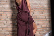 Clothes i love / Fashion