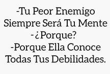 Caro Santander ❤️