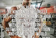 GYM.motivation