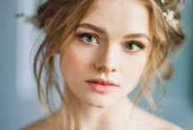 Jennifer Styled Shoot Inspriation: Winter Wonderland