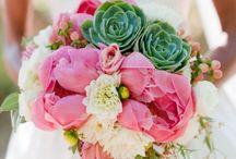 I love flower:)