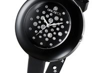 Watches <3