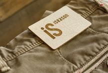 Fashion Label 2015