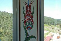 dekorasyon & restorasyon