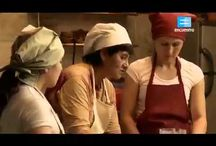 curso de panaderia