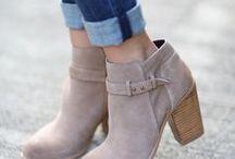 cipők,csizmák