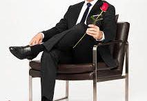 The Bachelor Season 19 Chris Soules / TV Reality show The Bachelor