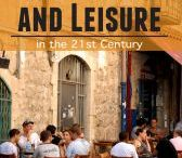 Israel Life and Leisure