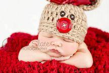 Too Cute! / Huggable