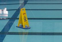 swimmerjokes