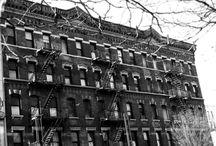 New York Wall / New York wall - Takavoir Product- #NYC #newyork