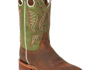 Cowboy Boots To Wear With Your Dress