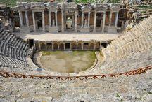 tiyatro