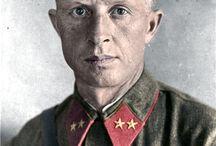 CCCP-WWII