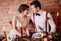 polish wedding projects